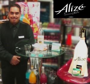 Dj Vargas - Alize- 2015a