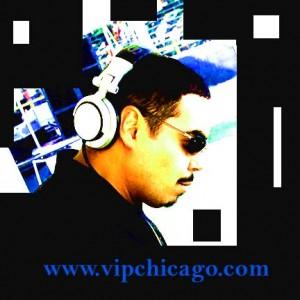 Vargas-profile III